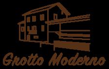 Grotto Moderno
